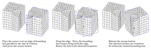 VisualFEA - Innovative finite element modeling software
